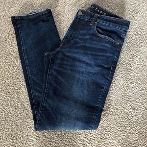 Men's American Eagle Ne(x)t Level flex jeans